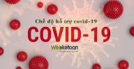 wkt-covid-19.jpg