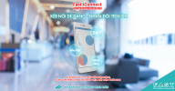 fast-iconnect-tpbank.png