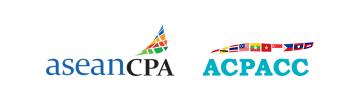 ASEAN-CPA-NEW-FIX-BGT.png