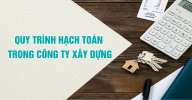 hach-toan-cty-xay-dung-01-1536x804.jpg