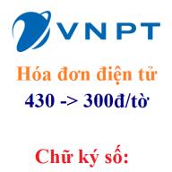 VNPT-BHXH