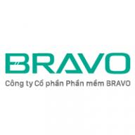 Phần mềm BRAVO