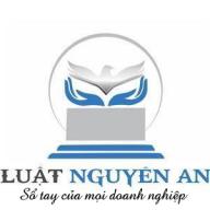 Nguyenanluat