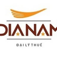 dailythuedianam