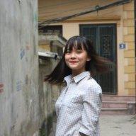 Nguyễn Thị Mỹ Oanh