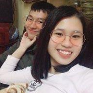 Linh1998hd